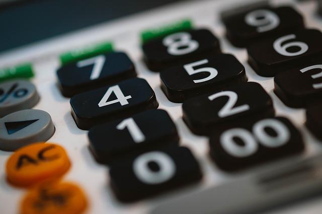 Среднегодовая пенсия по старости на Ставрополье составит 13,6 тысяч рублей