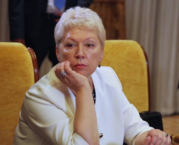 Руководитель МинобрнаукиРФ Ольга Васильева откроет вКазани форум «Наука будущего»