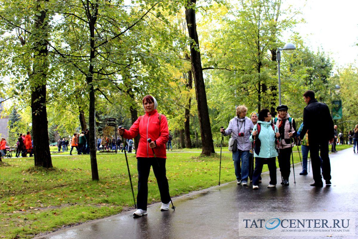 Пособие на погребение военного пенсионера в украине