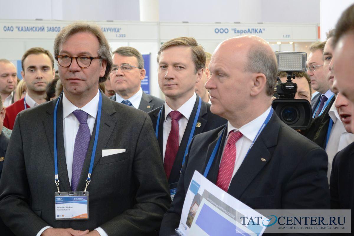 «АВТОВАЗ» планирует начать экспорт Лада 4х4 в КНР