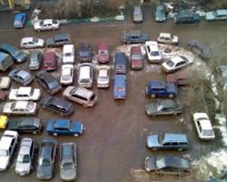 должностная инструкция охранника парковки - фото 7